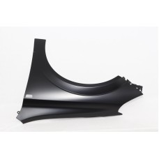 LEFT HAND GUARD/ FENDER TO SUIT HOLDEN ASTRA AH (10/2004 - 08/2009)
