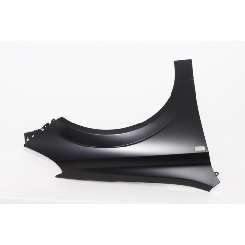 RIGHT HAND GUARD/ FENDER TO SUIT HOLDEN ASTRA AH (10/2004 - 08/2009)