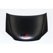 BONNET TO SUIT HONDA CIVIC ES SEDAN (01/2004 - 01/2006)