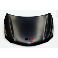 BONNET TO SUIT TOYOTA CAMRY ACV40 (07/2006-11/2011)
