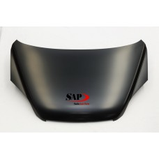 BONNET TO SUIT HONDA CRV RE (02/2007 - 01/2010)