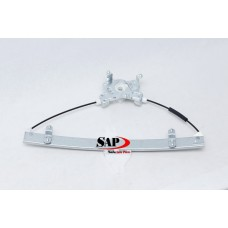 RIGHT FRONT ELECTRIC WINDOW REGULATOR TO SUIT HYUNDAI ACCENT (06/2000 - 04/2006)
