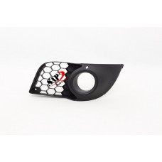 RIGHT HAND DRIVING LIGHT COVER TO SUIT MITSUBISHI LANCER CJ (09/2007 - 03/2014)