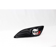 LEFT HAND DRIVING LIGHT COVER TO SUIT FORD FIESTA WZ (08/2013 - CURRENT)