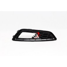 LEFT HAND DRIVING LIGHT COVER TO SUIT FORD FOCUS LZ (09/2015 - CURRENT)