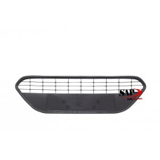BUMPER GRILLE TO SUIT FORD FOCUS LV (03/2008 - 04/2011)