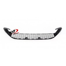 LOWER BUMPER GRILLE TO SUIT FORD FOCUS LZ (09/2015 - CURRENT)