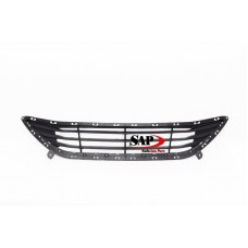 BUMPER GRILLE TO SUIT HYUNDAI ELANTRA MD (03/2011 - 09/2013)