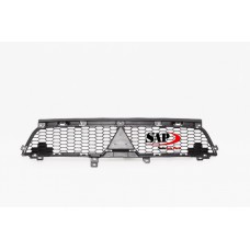GRILLE TO SUIT MITSUBISHI OUTLANDER ZH (10/2009 - 10/2012)