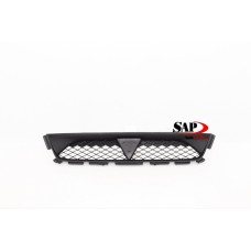 GRILLE TO SUIT MITSUBISHI ASX (07/2010 - 08/2012)