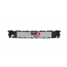 BUMPER GRILLE TO SUIT MITSUBISHI ASX (07/2010 - 09/2012)