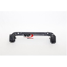 FRONT BAR REINFORCEMENT TO SUIT MITSUBISHI ASX (07/2010 - 10/2016)