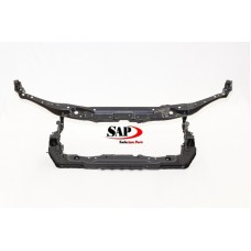 RADIATOR SUPPORT PANEL TO SUIT TOYOTA CAMRY ACV40 (07/2006 - 11/2011)