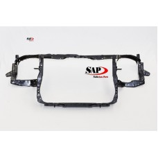 RADIATOR SUPPORT PANEL TO SUIT TOYOTA KLUGER (05/2007 - 07/2010)