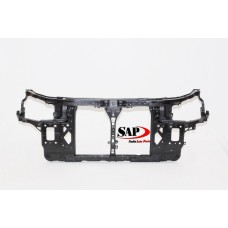 RADIATOR SUPPORT PANEL TO SUIT HYUNDAI i30 FD (08/2007 - 04/2012)