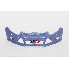 FRONT BUMPER TO SUIT FORD FOCUS LW (04/2011 - 08/2015)