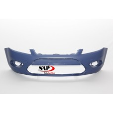 FRONT BUMPER TO SUIT FORD FOCUS LV (04/2009 - 04/2011)