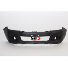 FRONT BUMPER TO SUIT TOYOTA HILUX (07/2011 - 04/2015)
