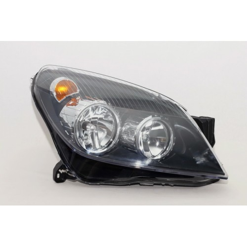 RIGHT HAND HEADLIGHT TO SUIT HOLDEN ASTRA AH (10/2004 - 10/2006)