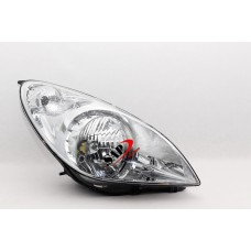 RIGHT HAND HEADLIGHT TO SUIT HYUNDAI i20 (07/2010 - 06/2012)