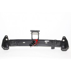 FRONT BAR REINFORCEMENT TO SUIT HYUNDAI i20 PB (07/2010 - 06/2012)