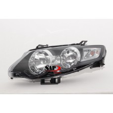 LEFT HAND HEADLIGHT TO SUIT FORD FALCON FG SERIES XR6 / XR8 (02/2008 - 10/2014)