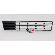 LOWER BUMPER GRILLE TO SUIT SUZUKI SWIFT RS (02/2005 - 06/2007)
