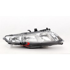 RIGHT HAND HEADLIGHT TO SUIT HONDA CIVIC HATCHBACK (06/2007 - 10/2012)