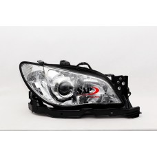 RIGHT HAND HEADLIGHT TO SUIT SUBARU IMPREZA G2 (09/2005 - 09/2008)