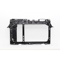 RADIATOR SUPPORT PANEL TO SUIT FORD FIESTA WS (01/2009 - 07/2013)