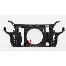 RADIATOR SUPPORT PANEL TO SUIT HYUNDAI i20 PB (07/2010 - 06/2012)