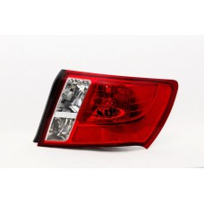 RIGHT REAR TAIL LIGHT TO SUIT SUBARU IMPREZA G3 (08/2007 - 11/2011)