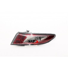 RIGHT REAR TAIL LIGHT TO SUIT HONDA CIVIC HATCHBACK (06/2007 - 10/2012)