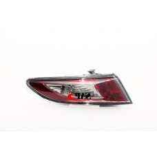 LEFT REAR TAIL LIGHT TO SUIT HONDA CIVIC HATCHBACK (06/2007 - 10/2012)