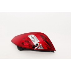 RIGHT REAR TAIL LIGHT TO SUIT HYUNDAI i20 (07/2010 - 06/2012)