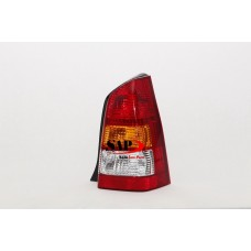 RIGHT REAR TAIL LIGHT TO SUIT MAZDA TRIBUTE EP (12/2000 - 02/2006)