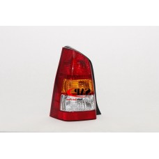LEFT REAR TAIL LIGHT TO SUIT MAZDA TRIBUTE EP (12/2000 - 02/2006)