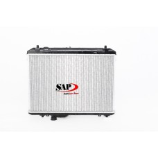 A/C CONDENSER TO SUIT SUZUKI SWIFT RS (02/2005 - 09/2010)