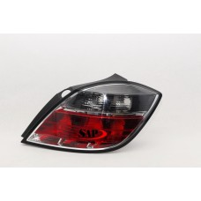 RIGHT REAR TAIL LIGHT TO SUIT HOLDEN ASTRA AH (07/2005 - 08/2009)