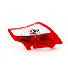 RIGHT REAR TAIL LIGHT TO SUIT SUZUKI SWIFT FZ (09/2010 - 10/2013)