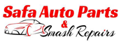 Safa Auto Parts